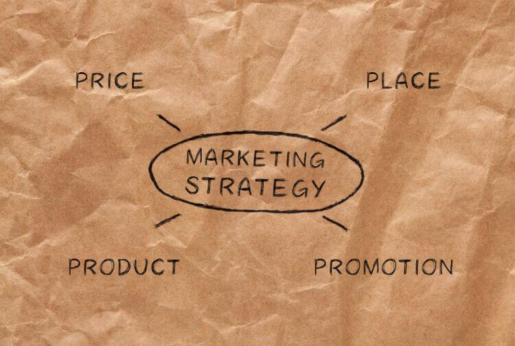 marketing-mix-4p-casestudy