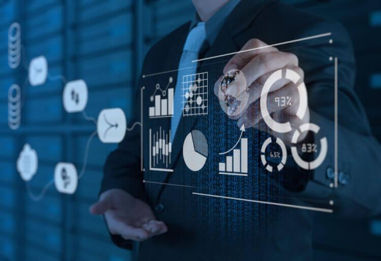 Google Analyticsとは?分析できるデータや導入方法も解説