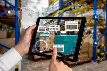 商品データを管理する方法や必要性を徹底解説!