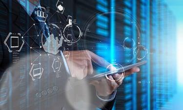 商品情報管理システムを構築する際に気をつけたいポイントとは?